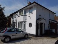 1 bedroom Flat to rent in Coventry Road, BEDWORTH...
