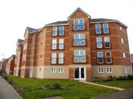 1 bedroom Flat in 9, Marigold Walk...