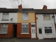 2 bedroom Detached property in Hill Street, NUNEATON...