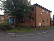 Studio flat for sale in Ascot Close, BEDWORTH...