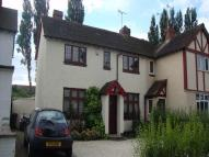 semi detached house to rent in Dark Lane, BEDWORTH...