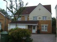 Detached home in Snowdrop Close, BEDWORTH...