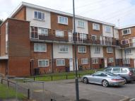 Cadman Close Maisonette to rent
