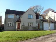 5 bed Detached home for sale in The Beeches, Birkenshaw...