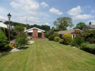 Detached Bungalow in Latham Lane, Gomersal...