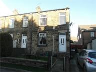 1 bedroom Terraced house in Grove Terrace...