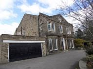 5 bed Detached property for sale in Station Lane, Birkenshaw