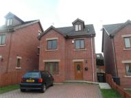 4 bed Detached house to rent in Mill Dale Court...