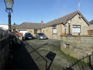 Detached Bungalow for sale in Moorcroft Road...