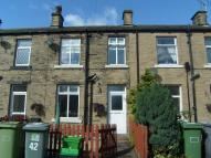 2 bed Terraced house to rent in Moorlands Road...