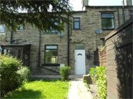 2 bed Cottage in Carr Row, Wyke...