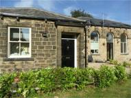 2 bedroom Cottage to rent in Latham Lane, Gomersal...