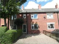 2 bedroom Terraced property to rent in Hammond Crescent...