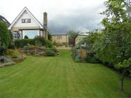 Detached property for sale in Craven Lane, Gomersal...