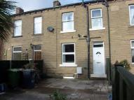 Penfield Road Terraced house to rent