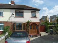 3 bedroom Detached property in Elm Grove, Gomersal...