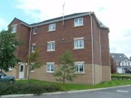 2 bed Apartment to rent in Burnleys Mill Road...