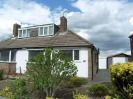 semi detached house to rent in Kingsley Crescent...