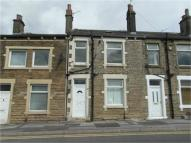 1 bedroom Terraced home in Wakefield Road...