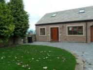2 bedroom Cottage to rent in Old Lane, Drighlington