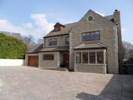 6 bedroom Detached house for sale in Bradford Road...