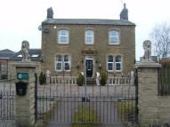 4 bed Detached home for sale in West Street...