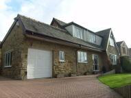 Hunsworth Lane Detached house for sale