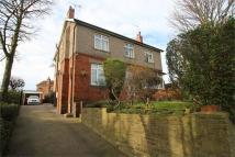 Detached property for sale in Bradford Road, Gomersal...