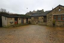 Detached Bungalow in Tong Street, BRADFORD 4...