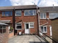 3 bed Terraced property to rent in Bottoms Lane, Birkenshaw...