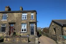 End of Terrace house for sale in South View Road...