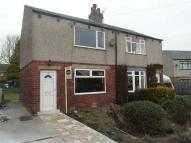 2 bedroom semi detached property to rent in Birksland Moor...