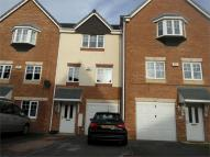 3 bed Terraced home for sale in Burnleys Mill Road...