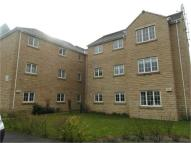 2 bedroom Apartment in 15 Burnleys Mill Road...