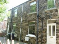 Cottage to rent in Arnold Street...