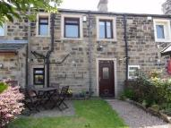 Cottage to rent in Moor Lane, Birkenshaw...