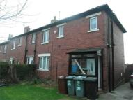 3 bed semi detached house to rent in Hammond Crescent...