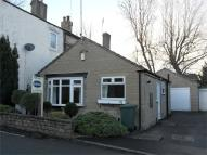 2 bedroom Detached Bungalow in Moor Lane, Gomersal...