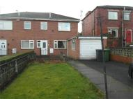 Detached house to rent in 2 The Orchards, Gomersal...