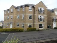 Apartment for sale in Threelands, Birkenshaw...