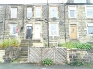 Apartment to rent in Craven Lane, GOMERSAL...