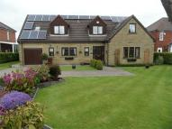 4 bed Detached house in Whitehall Road...