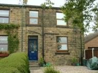 End of Terrace property to rent in Wakefield Road...