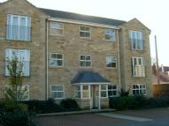 2 bed Apartment in Fearnley Croft, Gomersal...