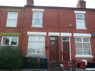 property for sale in 50 Ludlow Road, Earlsdon, Coventry