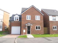 5 bedroom semi detached home in Spinney Hill, Warwick