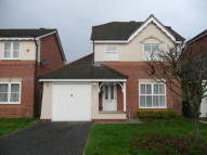 3 bed Detached home in Emerald Way...