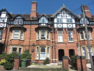 property to rent in Flat 4, 40 Heath Terrace, Leamington Spa