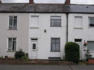 property to rent in Emscote Road, Warwick