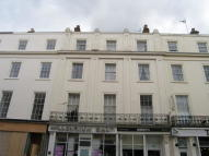 property for sale in Bath Street, Leamington Spa